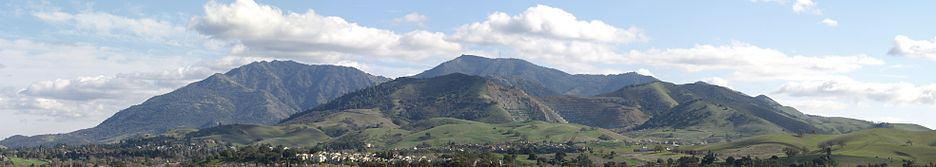 936px-Mount_Diablo_Panoramic_From_Newhall