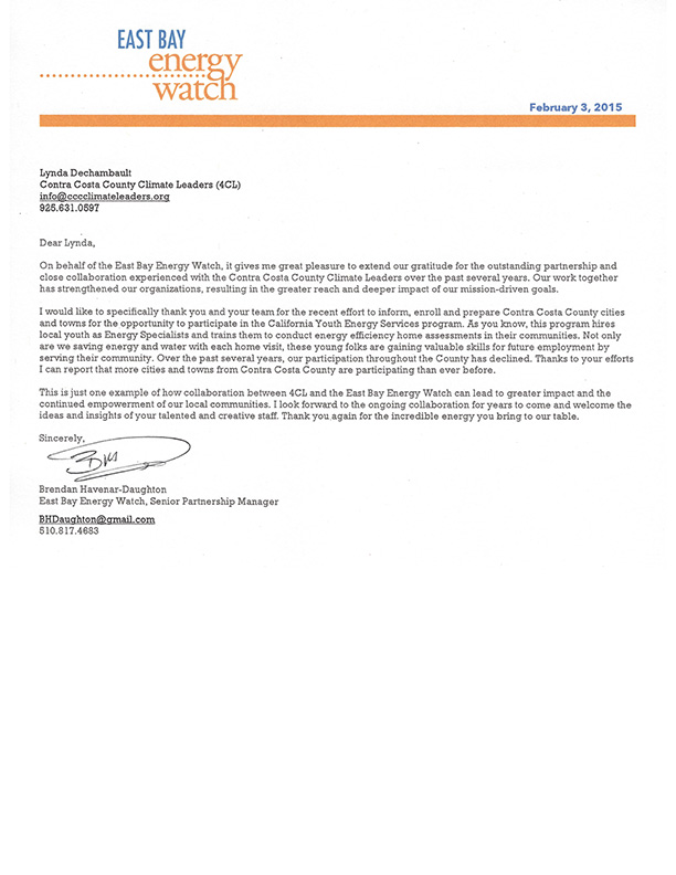 EBEW-Letter-of-Support-Feb2015
