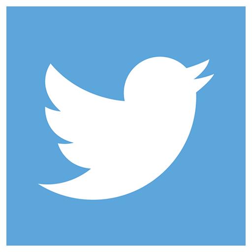 twitter-4CL
